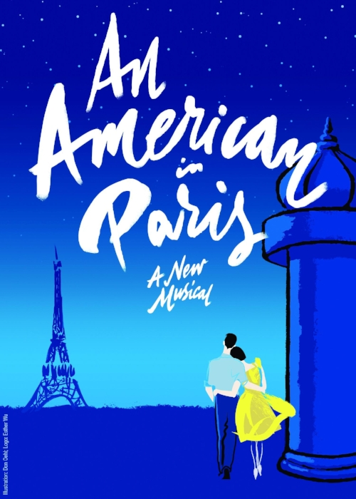 An_American_In_Paris_Poster_Art