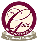 photographers-colour-registered 130x145.png