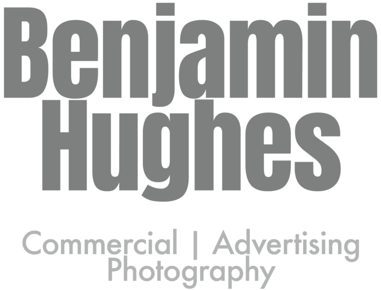 Commercial Advertising & Unit Stills Photographer | London | Benjamin Hughes