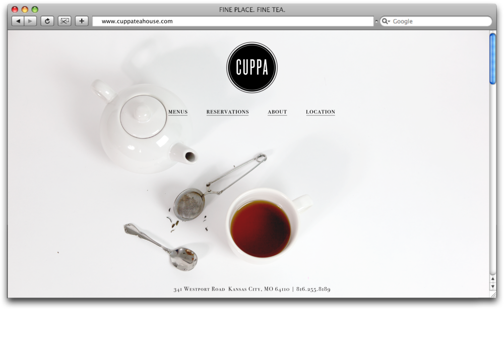 web_homepage.png