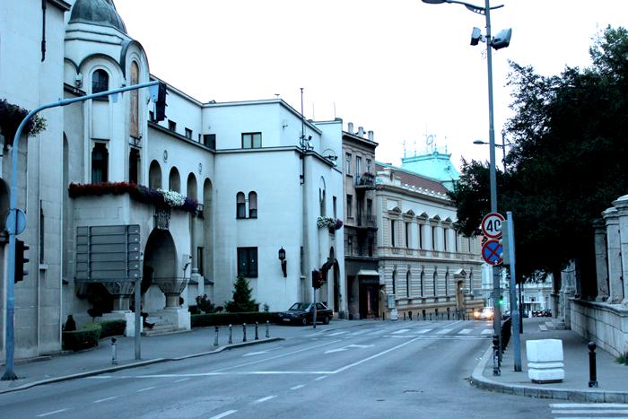 city-03.png