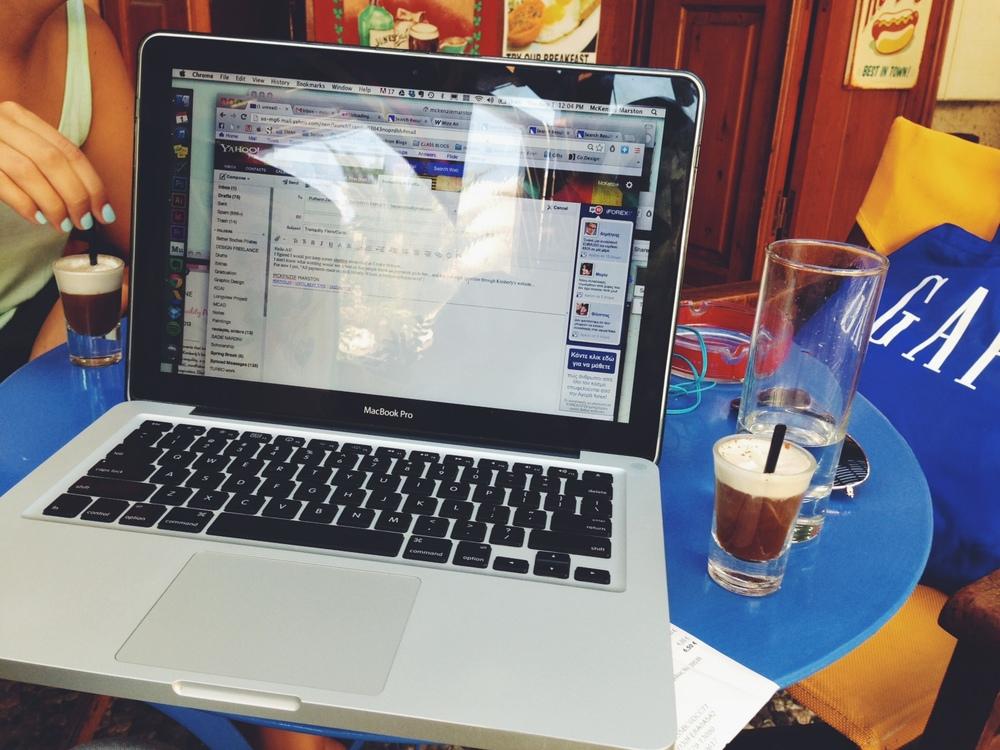 workspacejpeg
