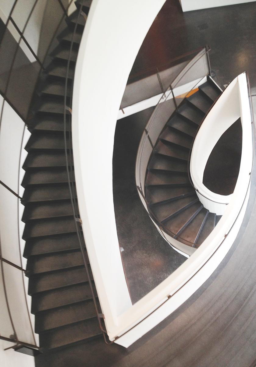 museum_03.jpg