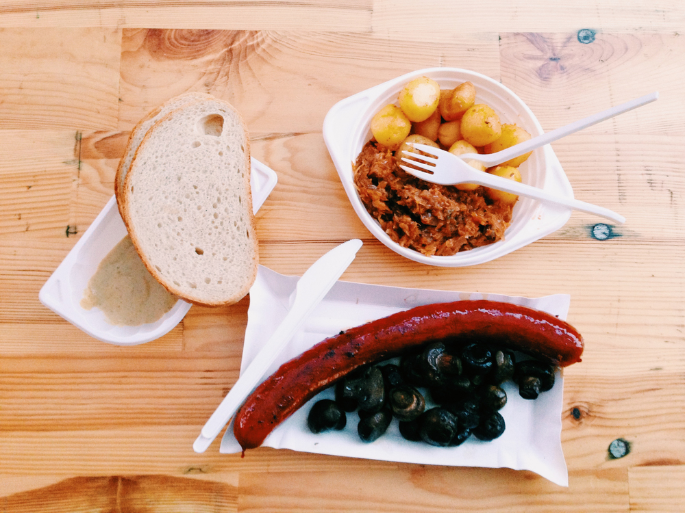sausage.jpg