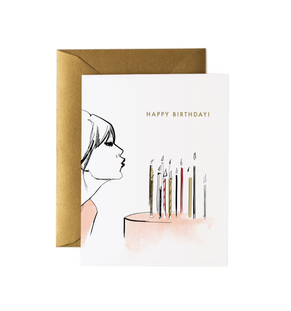 happy-birthday-wish-greeting-card-01.png