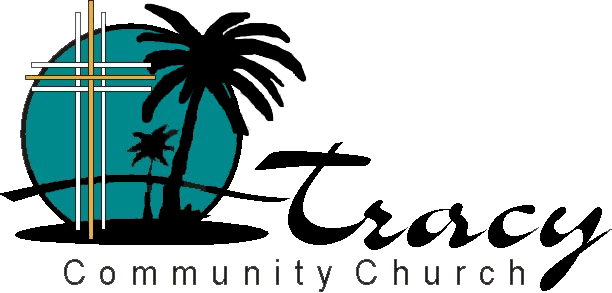 Tracy Community Church