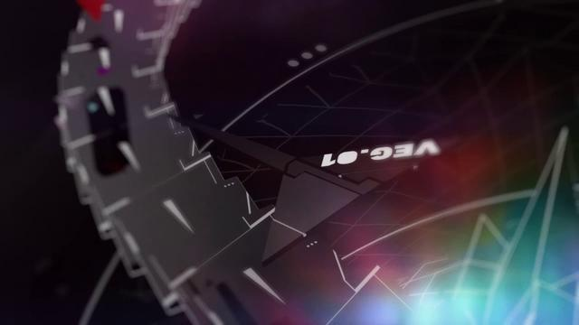 Quickly I leave you this SCIFI motion graphics. Nice music too!  