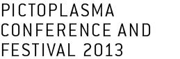 festival_conference_berlin2013.jpg