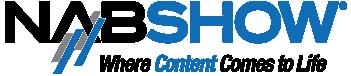 NABshow_logo.png