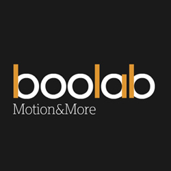 Boolab