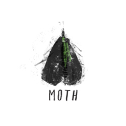 Moth Collective
