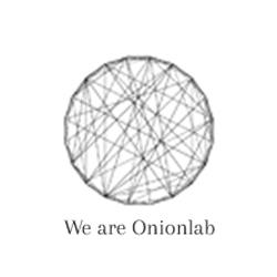 Onionlab