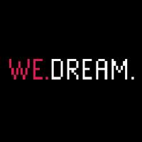 wedream.jpg