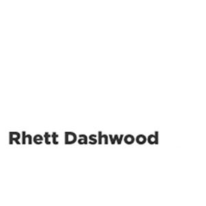 rhett.png