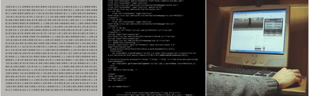 Captura de pantalla 2013-10-31 a la(s) 13.14.58.png
