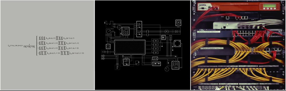 Captura de pantalla 2013-10-31 a la(s) 13.15.32.png