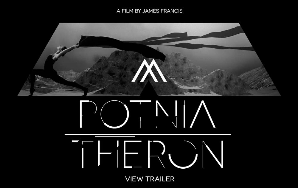 Potnia Theron