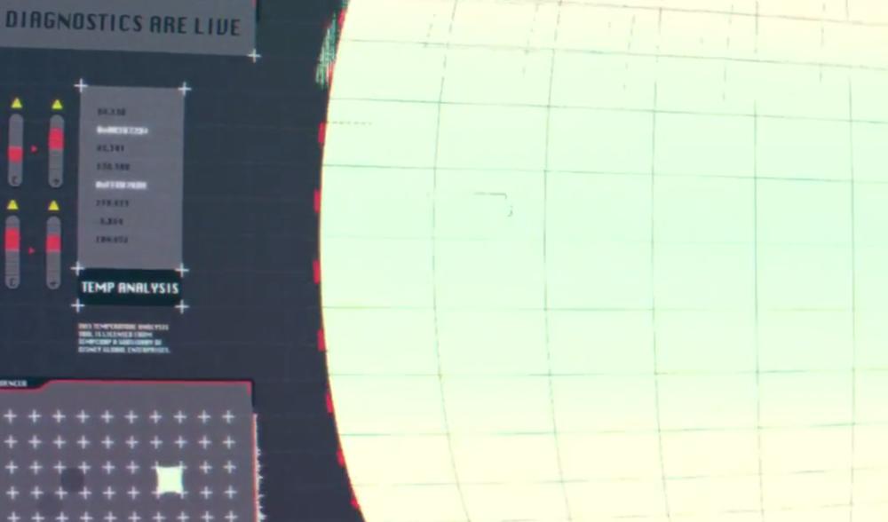 Captura de pantalla 2015-01-10 a las 13.23.44.png
