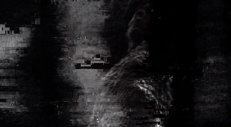 Captura de pantalla 2015-03-02 a las 17.18.23.png