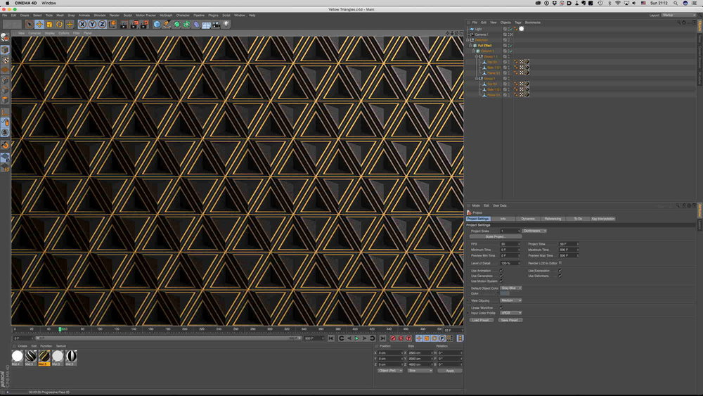 patterns_Triangles_c4d.jpg