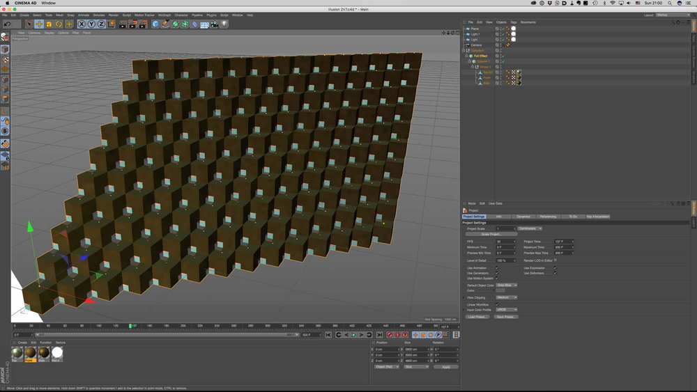 patterns_cubes_on_cubes_c4d.jpg