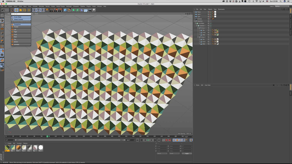 patterns_Octagons_c4d.jpg
