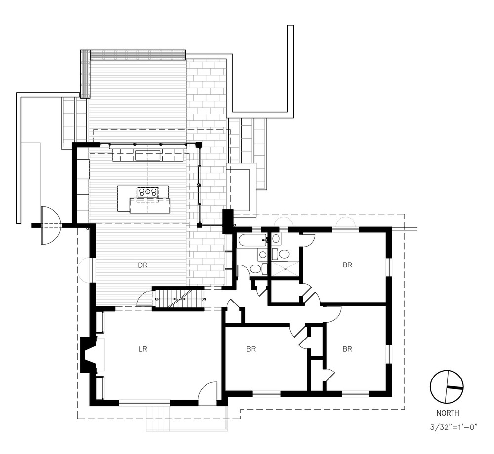 Plan from Gleason_Pries Residence.jpg