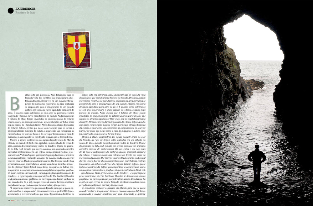 10.Dunluce-Castle.jpg