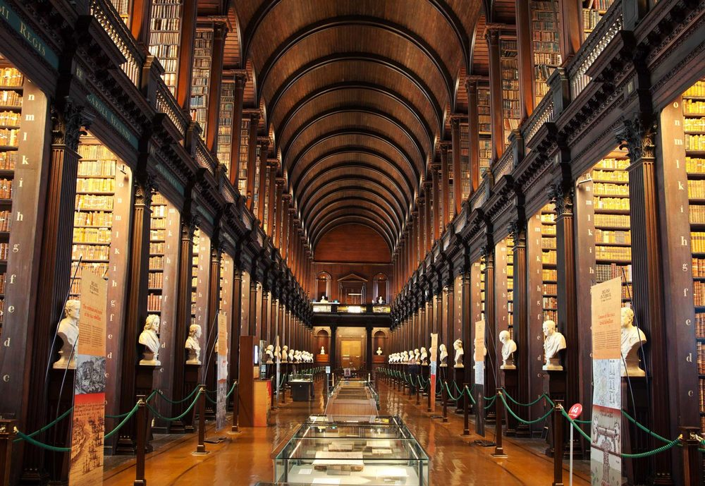 21.Trinity-College_Dublin.jpg