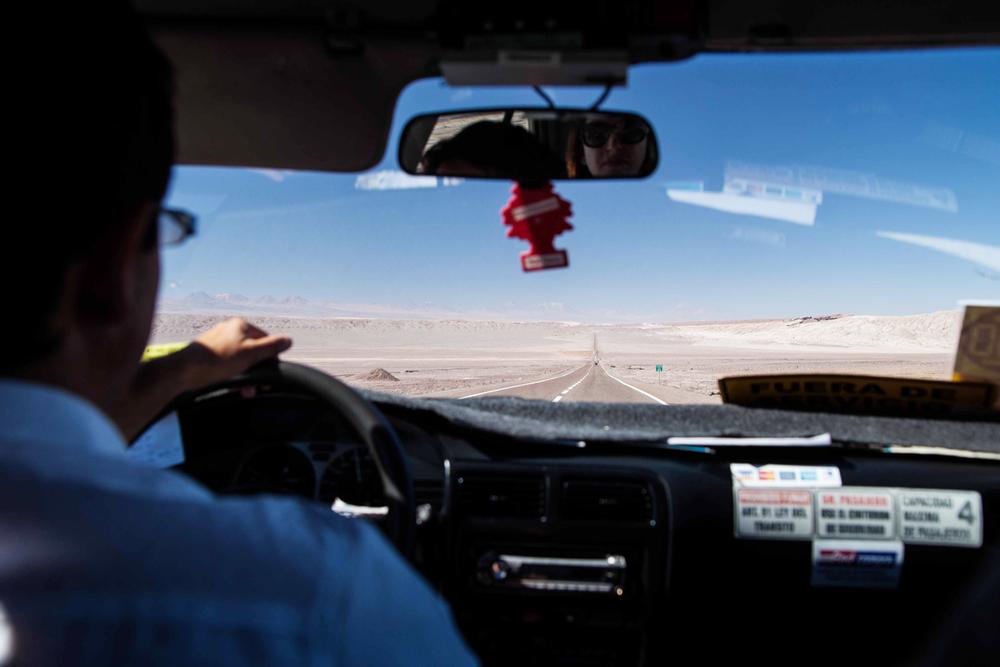 17_Estrada no Atacama-47.jpg