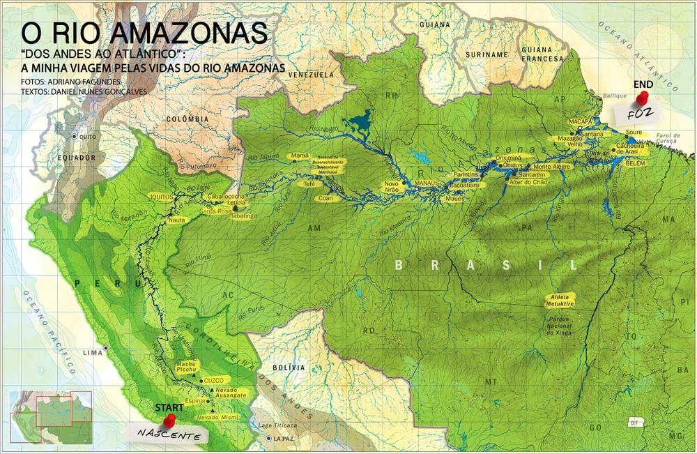 MAPA_Rio Amazonas_Palestra_aberto copy.jpg