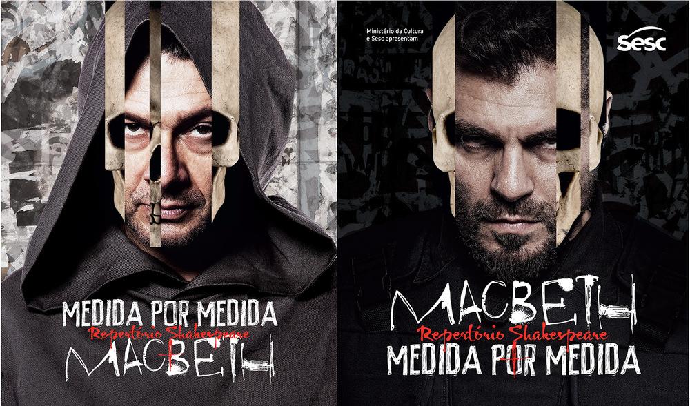Shakespeare_Posters15.16.jpg