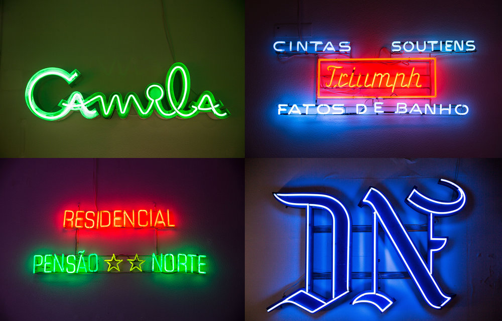 Neons_Cidade Gráfica.jpg