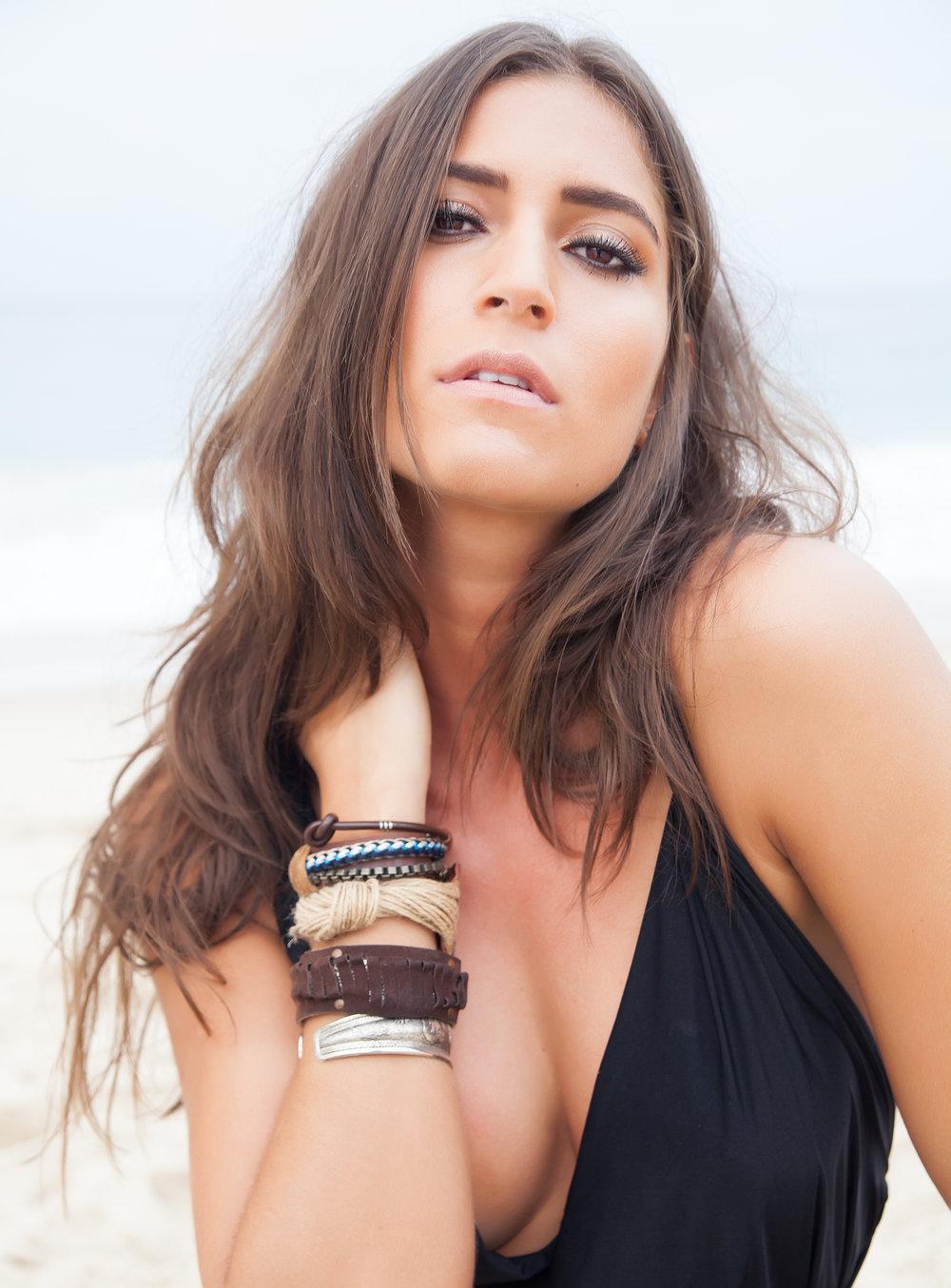 Maria Joana Chiapetta, Actor
