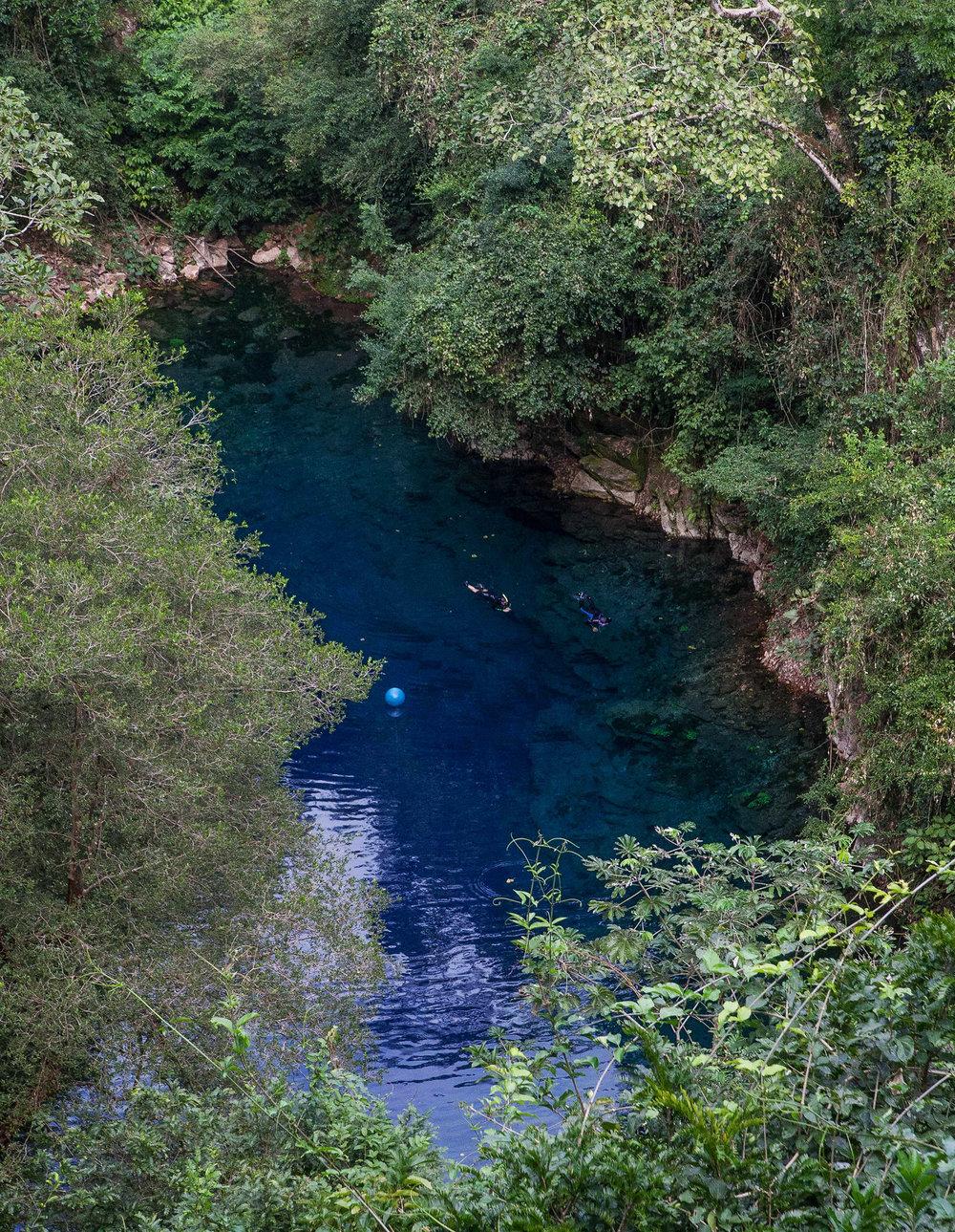 Lagoa Misteriosa_Bonito-629.jpg