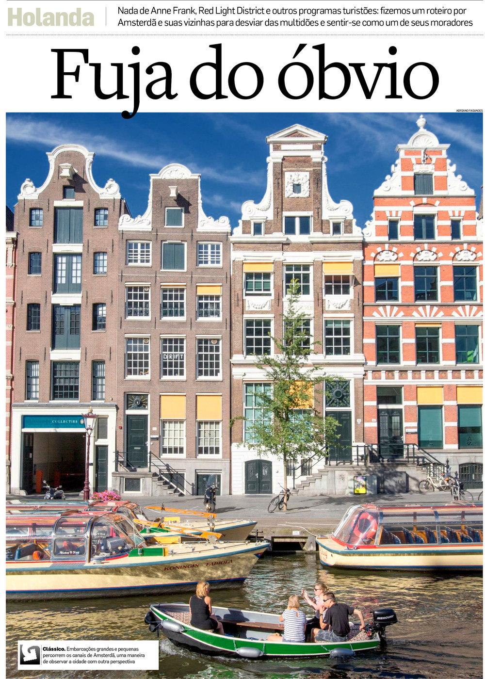 Opener_Amsterdam18.jpg