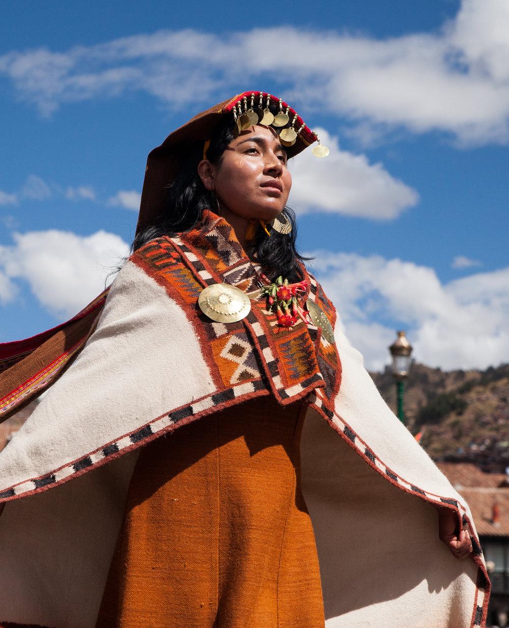 Inti Raymi.5494.jpg