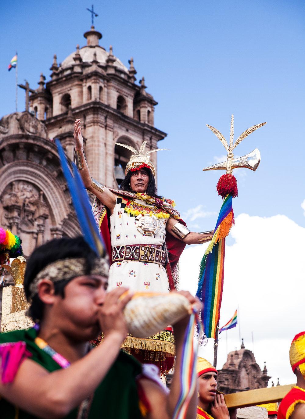 Inti Raymi.El Inca.5586.jpg