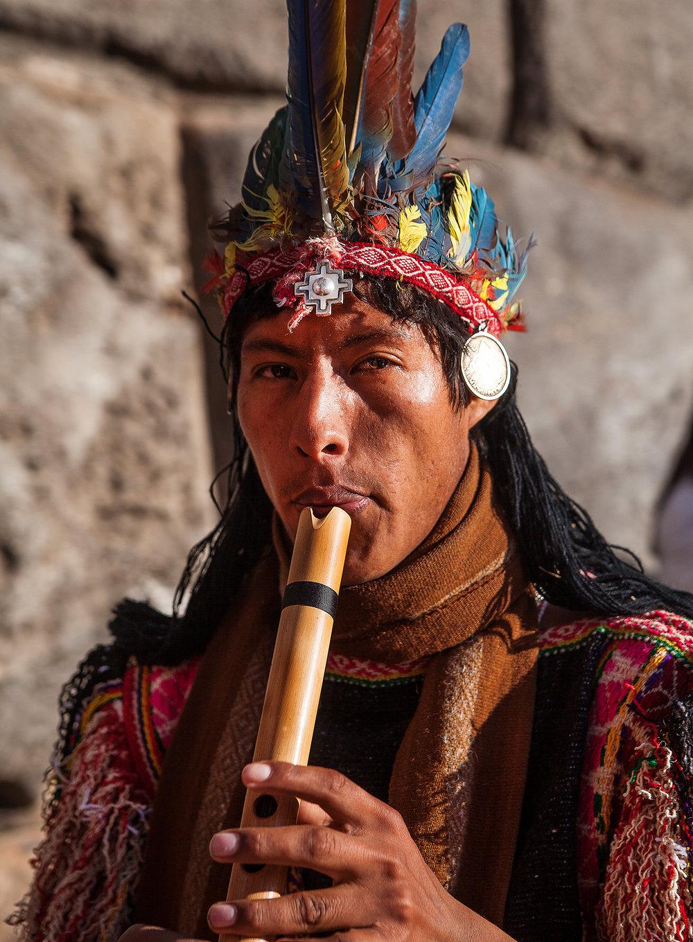 Inti Raymi.6106.jpg