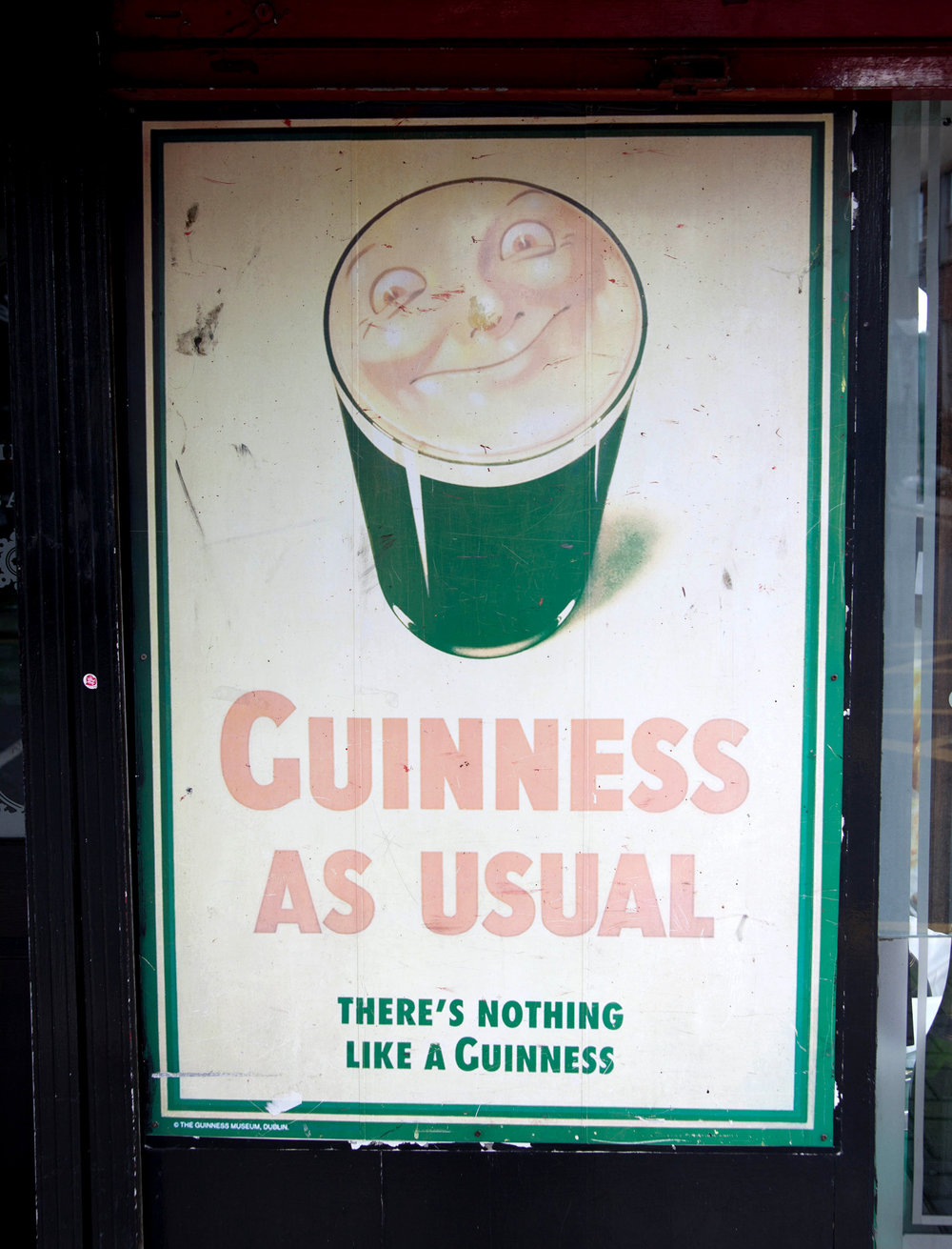 Dublin_2796.jpg