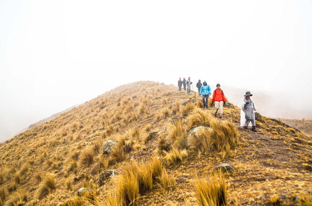 Amaru-Viach trail_Peru-318.jpg
