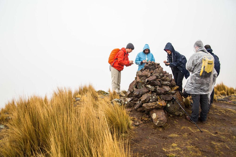 Amaru-Viacha trail_Peru-235.jpg