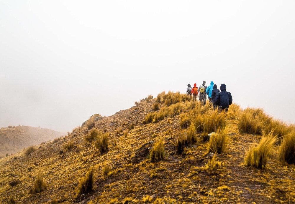 Amaru-Viacha Trail-284.jpg