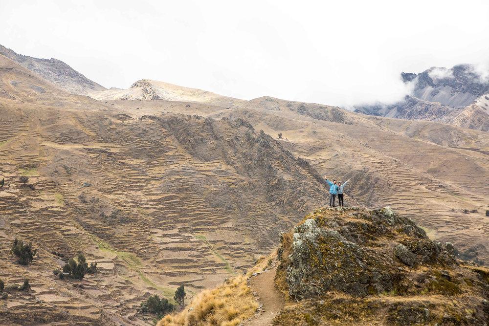 Ankasmarca_Peru-2196.jpg