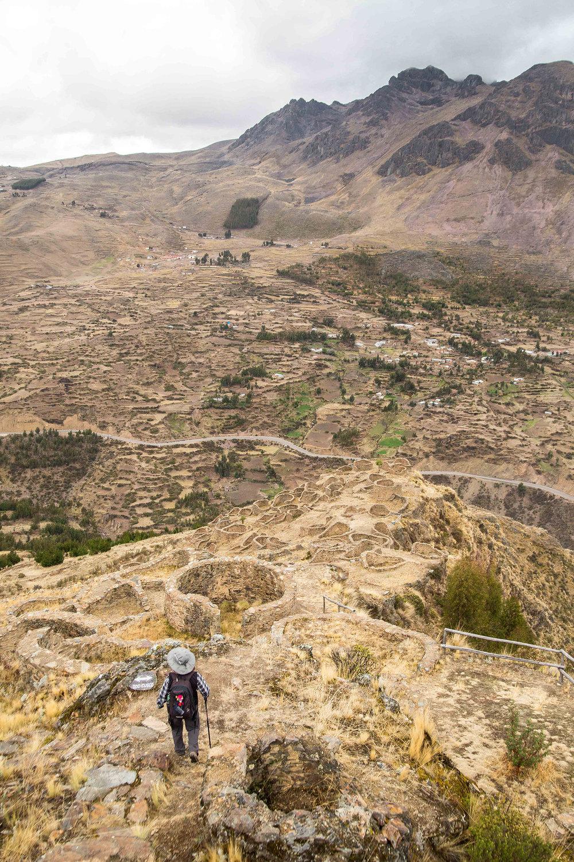 Ankasmarca-2240.jpg