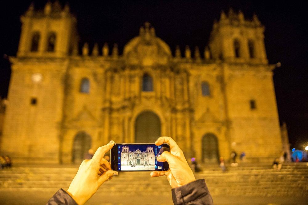 Catedral de Cusco-1052.jpg