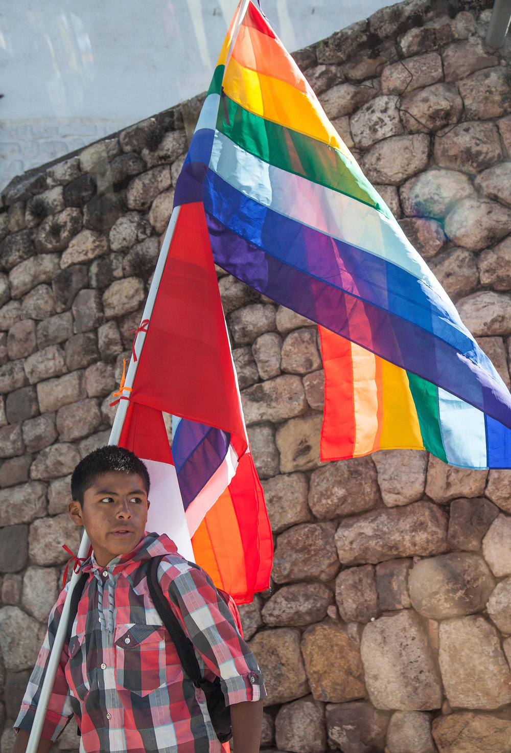 Cusco Flag-2291.jpg