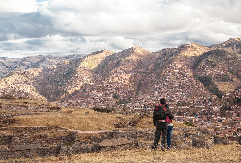 Cusco_Peru-4415.jpg