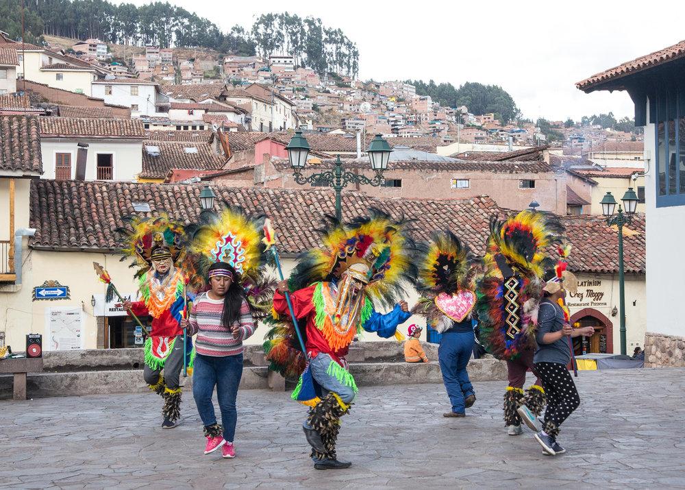 Cusco-94.jpg