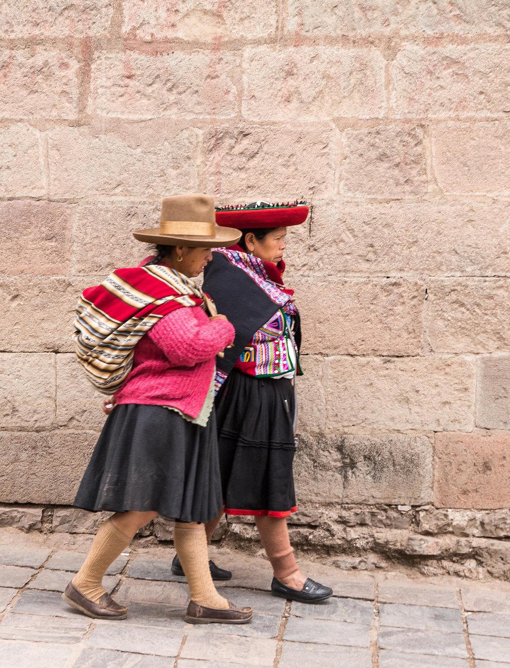 Cusco-362.jpg